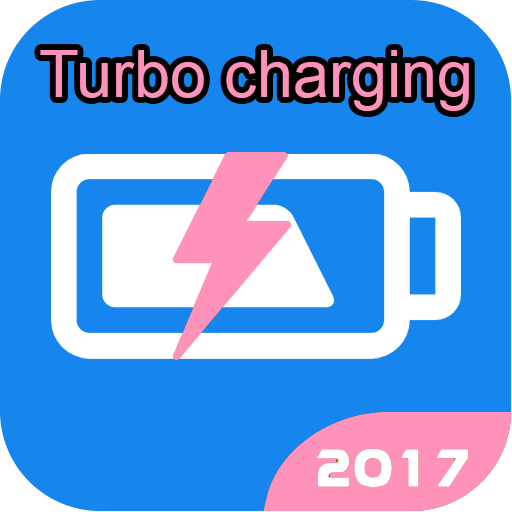 turbo charge booster