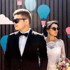 Wedding photographer Anna Tebenkova (TebenkovaPhoto). Photo of 29.08.2017
