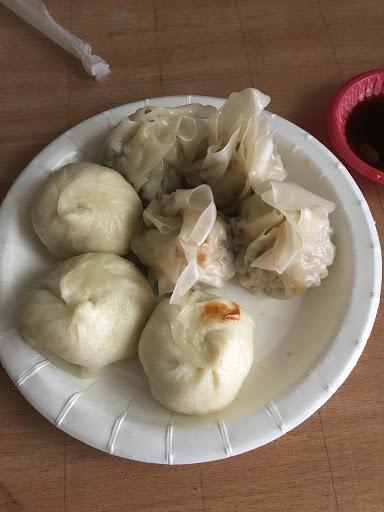 地點有點難找,在台南南區,非常好吃👍