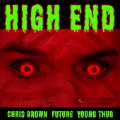 High End (feat. Future & Young Thug)