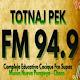 Fm Totnajpek Download for PC Windows 10/8/7