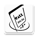 Call Pojo -Your Call Scheduler icon