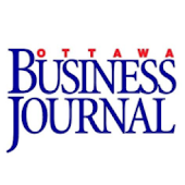 Ottawa Business Journal - OBJ