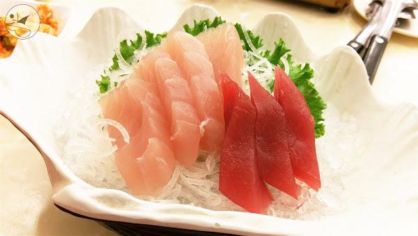 梧棲來來海鮮餐廳,台中梧棲,產地直送的平價美味