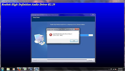 Audio device on high definition bus driver download | audio device.
