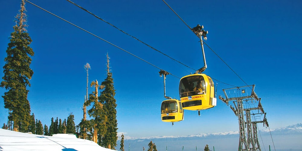 places-to-visit-in-kashmir-Gulmarg-image