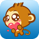 Various Emoticons (app)