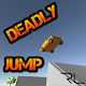 Download Deadly Jump For PC Windows and Mac