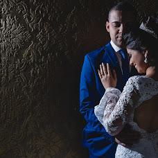 Wedding photographer Christian Oliveira (christianolivei). Photo of 14.11.2017