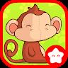com.playtoddlers.googleplay.animalpuzzle.free