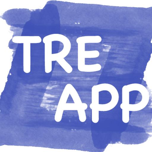 TreApp - Informazioni al cittadino