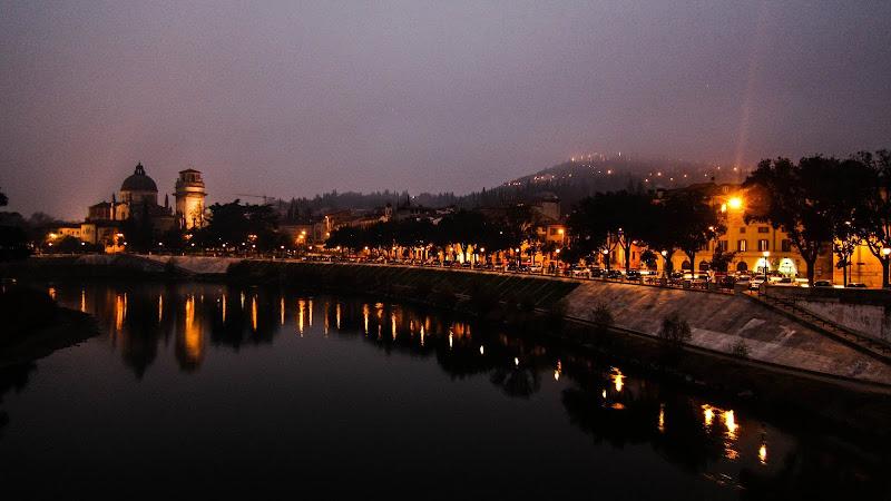 Verona di ytse_jam
