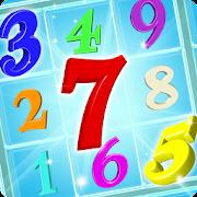 Sudoku NyanberPlace