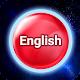 Learn English words game - ShootEnglish Download on Windows