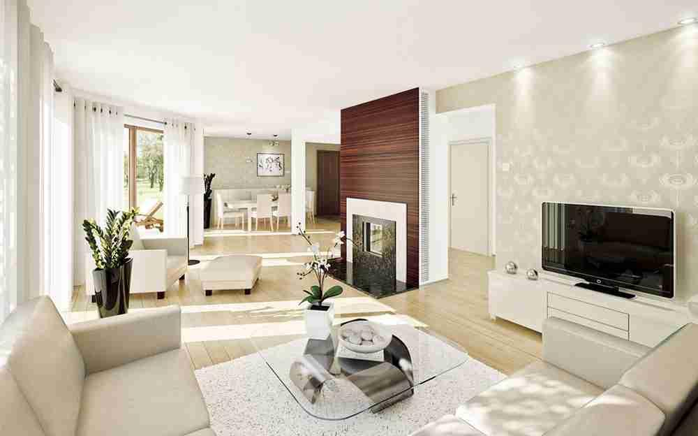 Living Room Sofa Design - Android Apps on Google Play