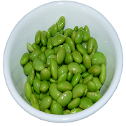 Soybeans For Health APK