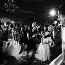 Свадебный фотограф Артур Погосян (Pogart). Фотография от 25.12.2017