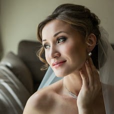 Wedding photographer Mariya Pechkanova (Monkymonky). Photo of 09.11.2014