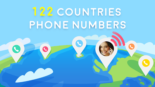 Mobile Number Locator – Find Phone Location App Download For Android 2