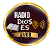 Download Radio Dios Es Amor For PC Windows and Mac