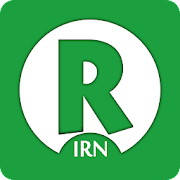 IRAN FM AM RADIO