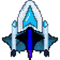 Gravity Miner (Free) icon