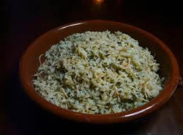 Rice-a-roni Mix Recipe