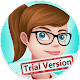 Download Ellie's Lab Trial For PC Windows and Mac