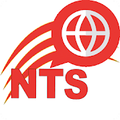 NTS General Knowledge 2018