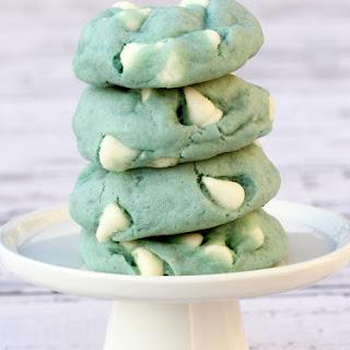 Winter Cookies Recipes.
