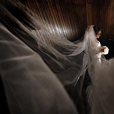 Wedding photographer Masha Stolyarskaya (Debauche2u). Photo of 23.06.2017