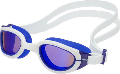 TYR Special Ops 2.0 Smaller Face Polarized Goggle alternate image 2