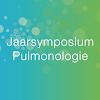 JS Pulmonologie
