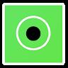 Survival Circle 2 icon