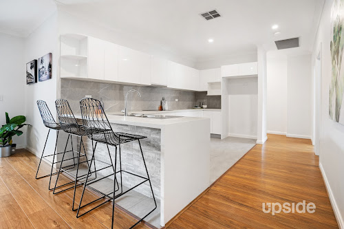 Photo of property at 151A The Horsley Drive, Fairfield East 2165