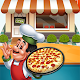 Download Italian Pizza Maker For PC Windows and Mac
