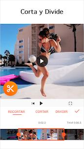 YouCut – Editor de Videos Profesional 2