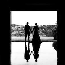 Wedding photographer Stefano Ferrier (stefanoferrier). Photo of 21.07.2017