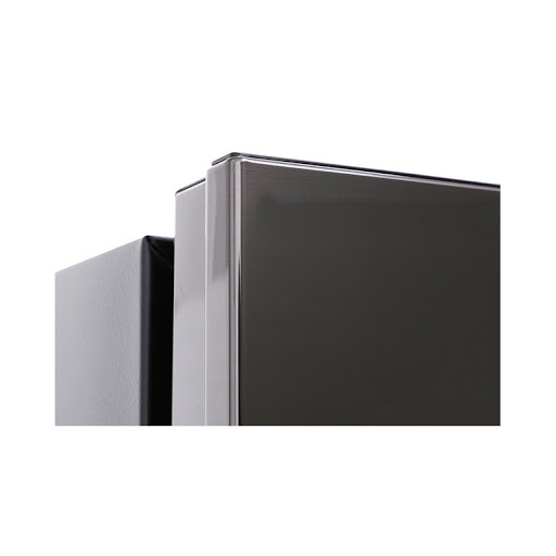 Samsung Inverter 375 lit RT35K5982BS/SV - 6