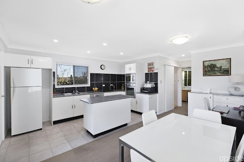 Photo of property at 44 Murraba Crescent, Gwandalan 2259