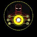 ARC Launcher Free icon