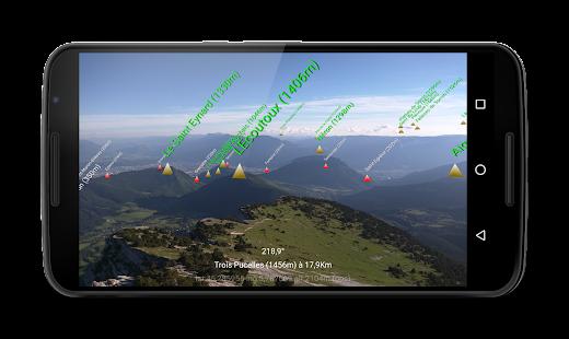 3d Effect Live Wallpaper V Apk Download 3d Summits Apk On Pc Download Android Apk Games