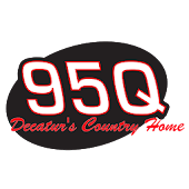 Decatur's Country Home 95Q