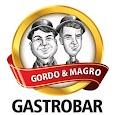 Gordo e Magro Gastrobar icon