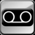留守電ウィジェット for docomo icon
