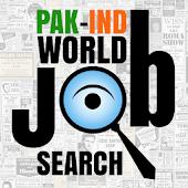 Pak India Job Search World