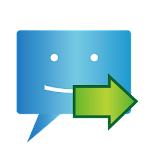 Download SMS Forwarder Latest version apk | androidappsapk co