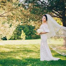 Wedding photographer Evgeniy Penkov (PENKOV3221). Photo of 11.10.2017