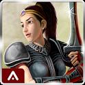 Anya: Revenge Run icon