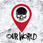 Download The Walking Dead: Our World apk